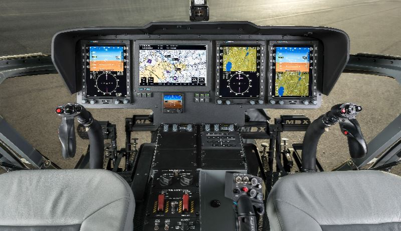 lynn tilton md helicopters with Md Helicopters Selects Genesys Aerosystems E2 80 99 Advanced Idu 680 Integrated Cockpit Displays As Standard Glass Cockpit For Md 902 Explorer on Heli Expo 2017 The Future Is Fast Approaching furthermore 7C 7Cmy Moonraker   7Clynn Tilton 216 further Seen Heli Expo 2015 slide 10 Field images 1271541 likewise Topic as well Lynn Tilton.