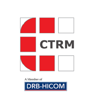 ctrm aviation appointed authorized service center for