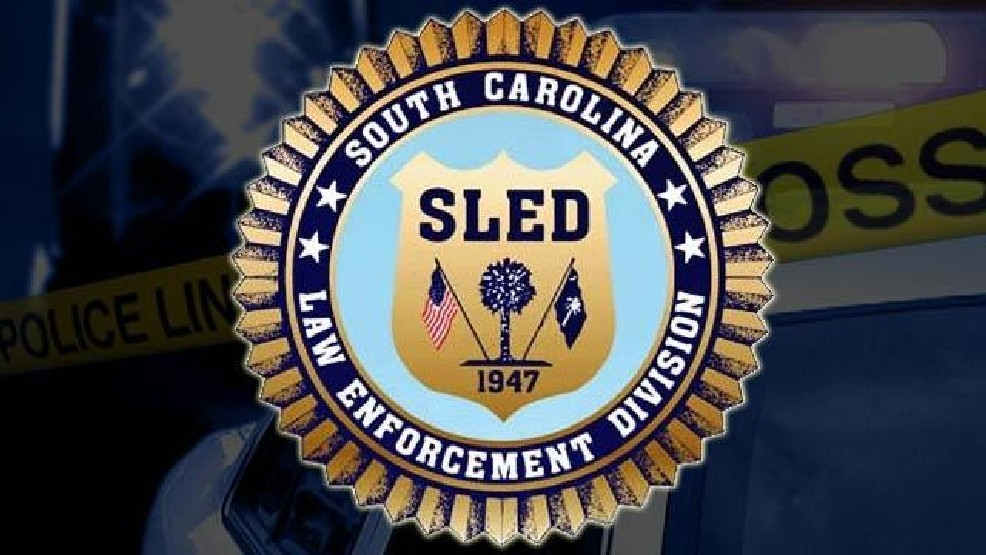 South Carolina Law Enforcement Division Expands Aviation Fleet to ...