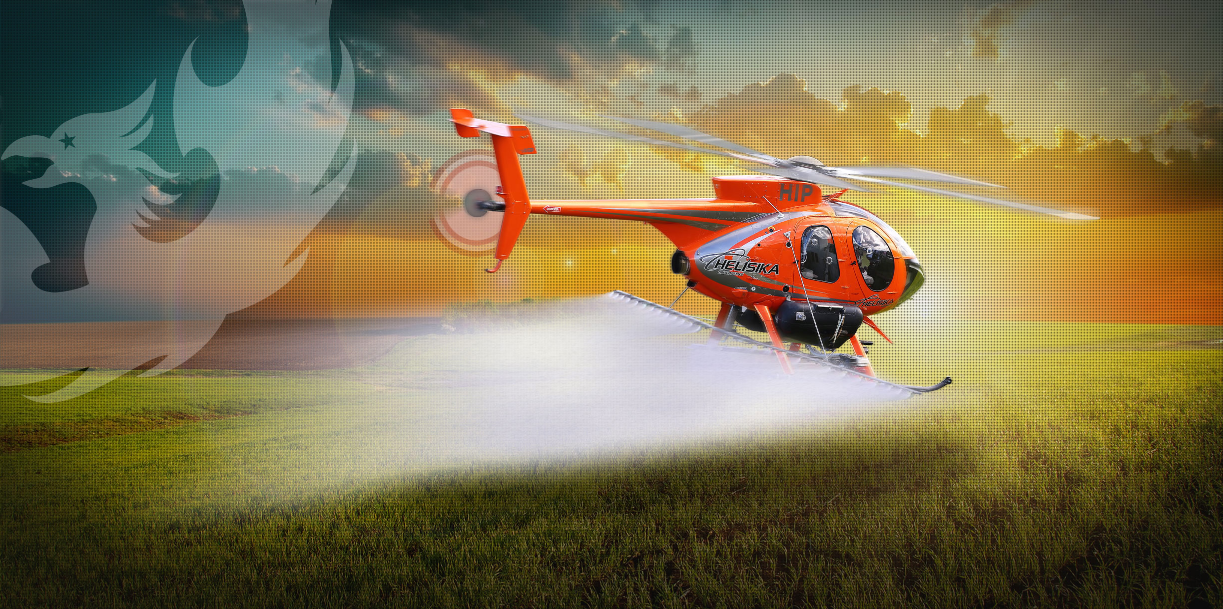 Home - MD Helicopters